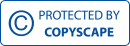 Protected by Copyscape Plagiarism Detection